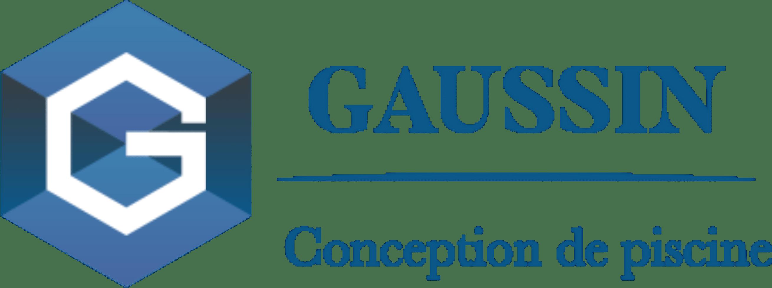 Piscines Gaussin - Installation de piscine